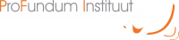 Logo van Profundum Instituut