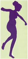 logo-zwangerfit