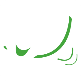 logo bekkenbodem