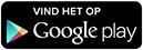 Google Play  Get Bekkenbodem App